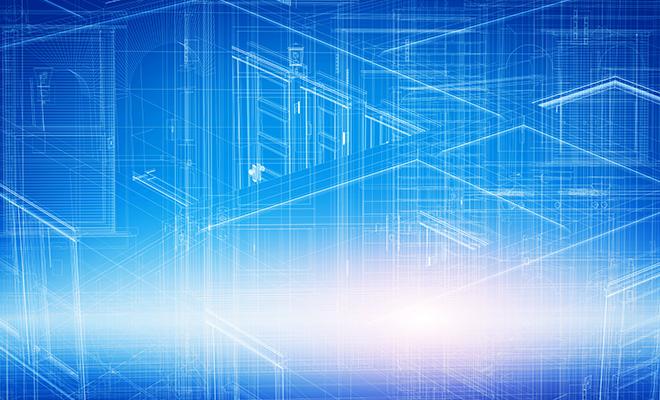 Conectividad-en-azul-