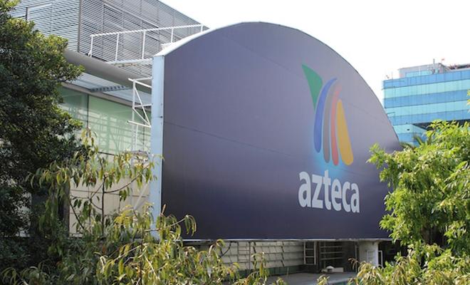 Fachada-TV-Azteca