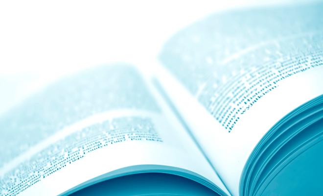 Disminuye población lectora en los últimos 4 años