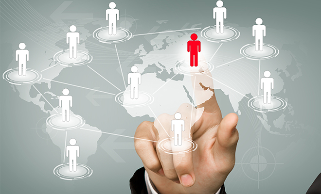 Transformación digital exige unidad en proyectos telecom