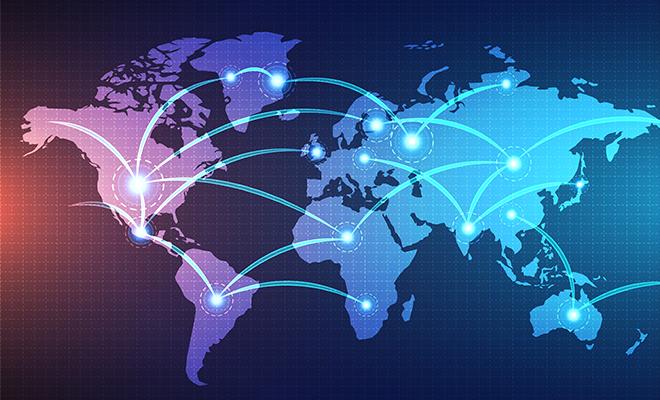 Economía digital y 5G, ejes clave en el CLT19