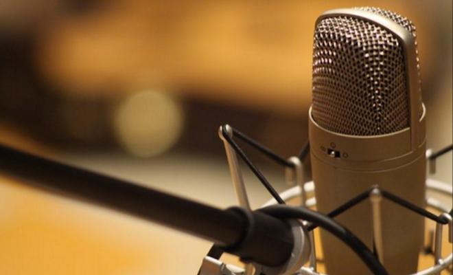 Reconfigura Radio Centro producción de contenidos