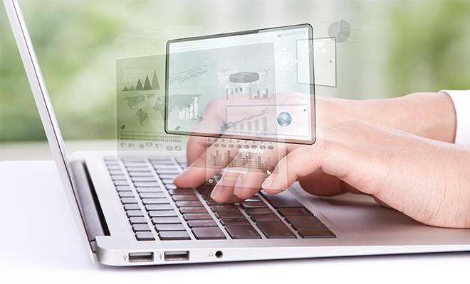 Factura Lenovo México 398 mdd en año fiscal 2019