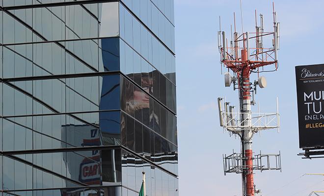 Torre-de-telecom