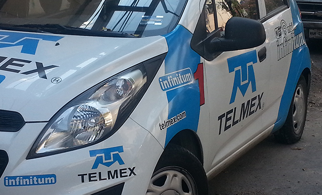 """Ponen """"en marcha """"Ciudad Segura"""" en la CDMX"""