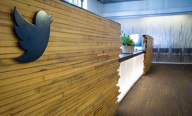 Reporta Twitter 218 millones de publicaciones gamer