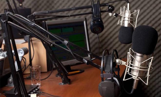 Cabina-de-radio-imagen-IFT