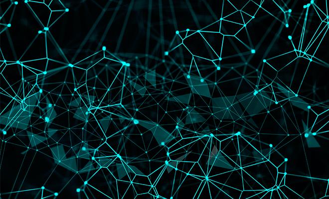 Proyecto de Red Troncal, sin interesados: Telecomm