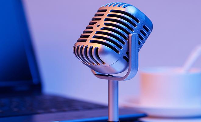 Tendrá Radio Educación nueva Defensoría de Audiencias