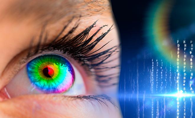 ¿Quiénes son las mujeres líderes en Inteligencia Artificial?