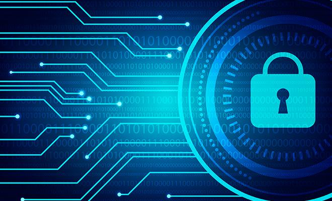 Ciberseguridad, un asunto de Estado