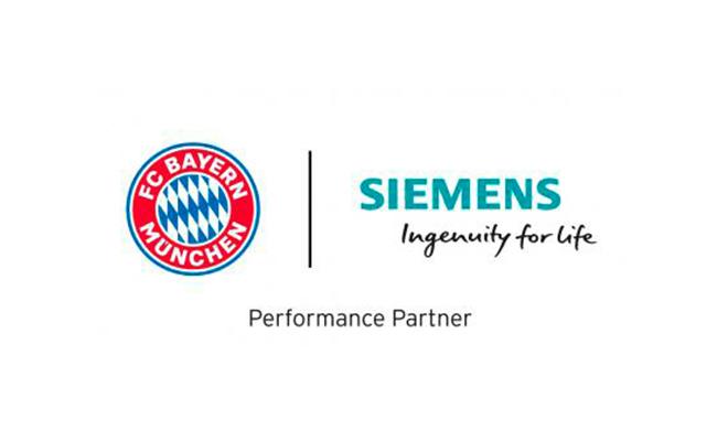 Logos-Bayern-y-Siemens