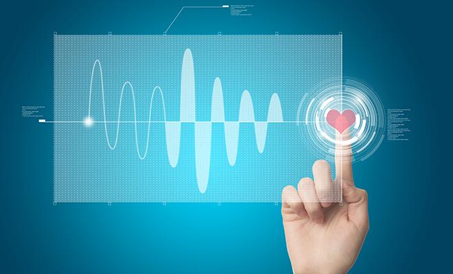 Conectividad y TICs, clave contra brecha de salud en AL