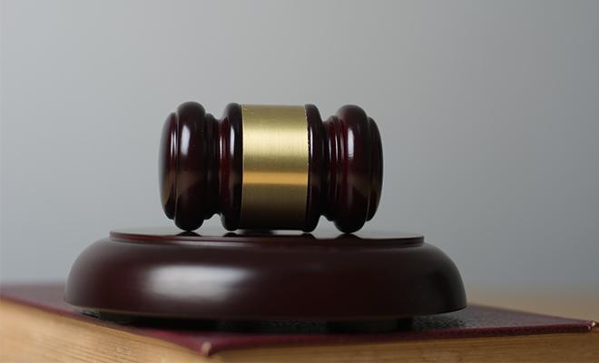 Martillo-de-juez