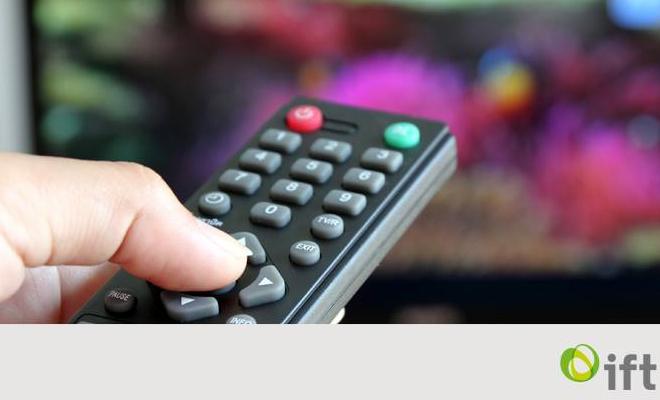 Tiempos de publicidad en tv y radio, a consulta
