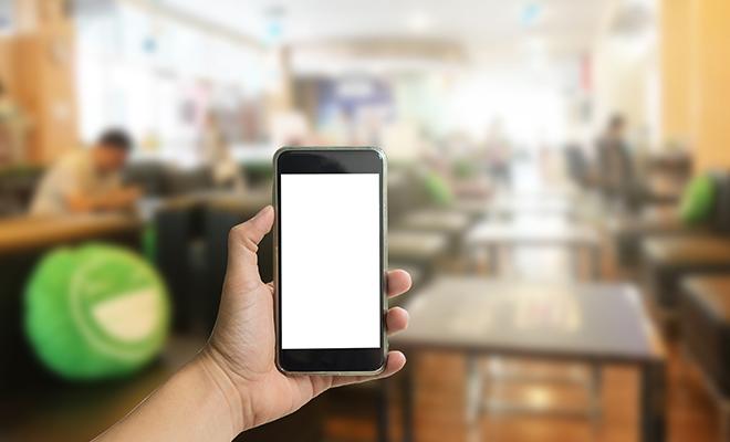 Soy Usuario, plataforma que empodera a consumidores