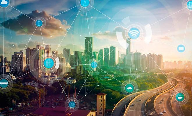 Micromovilidad, opción creciente en grandes urbes