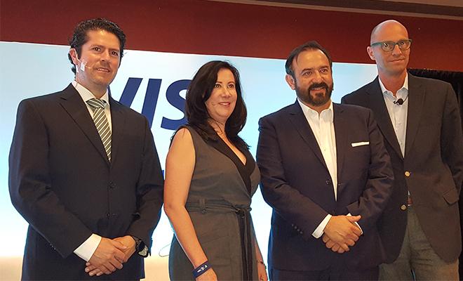Directivos-Telefónica,-Visa-y-Tokamóvil-