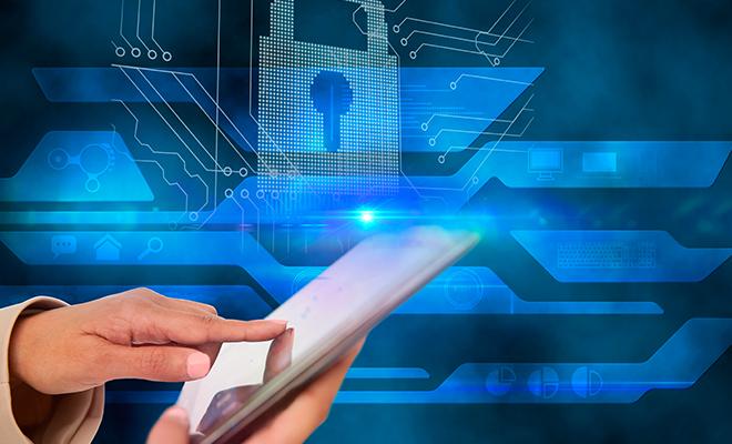 Pide Asociación Blockchain evitar barreras regulatorias