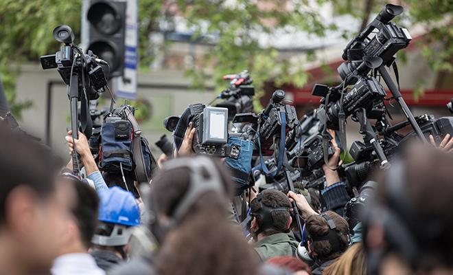Reinventarse, el gran desafío de los medios mexicanos