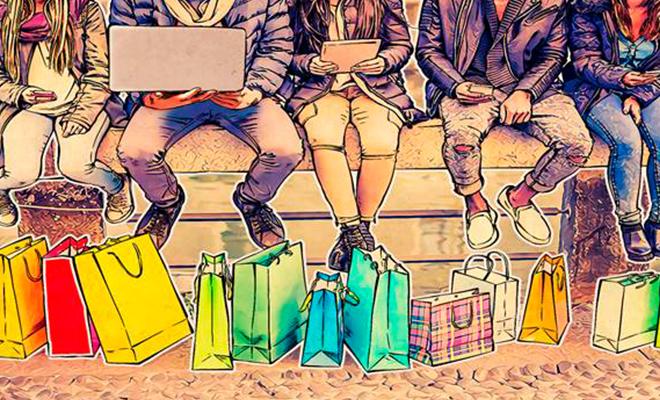compras-e-internautas-