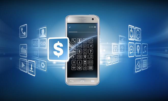 Genera publicidad móvil más de 4 mil mdd en ingresos