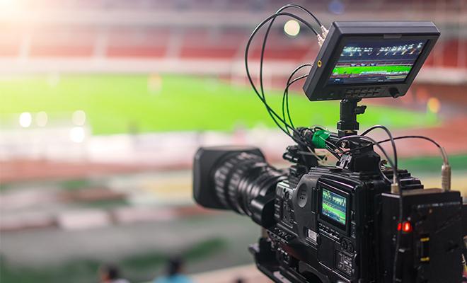 Transmitirán Juegos Olímpicos 2020 en 8k