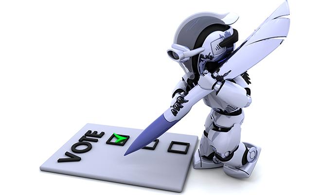 Crea UNAM sitio web sobre proceso electoral 2018