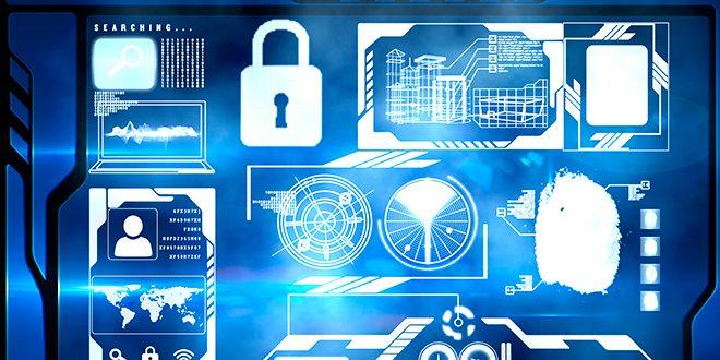 Centro de datos, clave en el desarrollo de la era digital