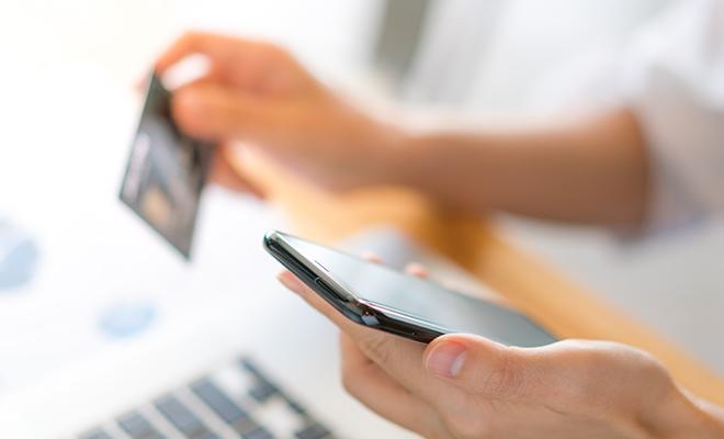 Se suma Gayosso a la ola del e-commerce