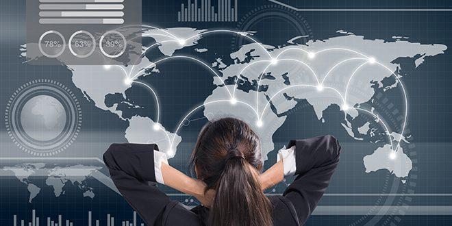 Mujeres en sector TIC, motor de desarrollo económico