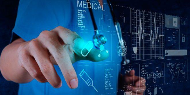 Salud y educación, los sectores del futuro: BID