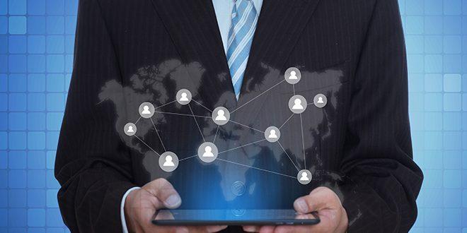 En medio de la dificultad, reside la oportunidad: Sector TIC