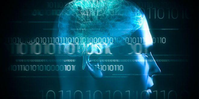 ¿Necesaria la ética al integrar Inteligencia Artificial?