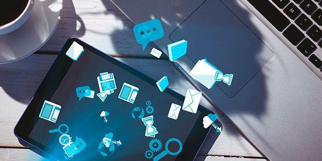 IoT registrará crecimiento exponencial hacia el 2024
