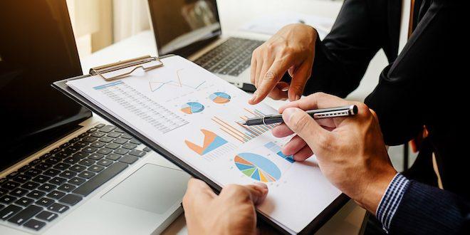 Revisa IFT 389 temas en el cuarto trimestre de 2018