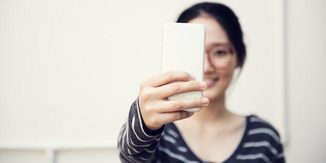 Transformación digital requiere equidad de género