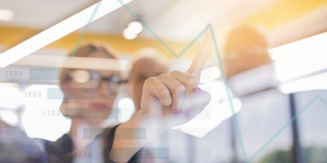 Razones para impulsar liderazgo femenino en STEM