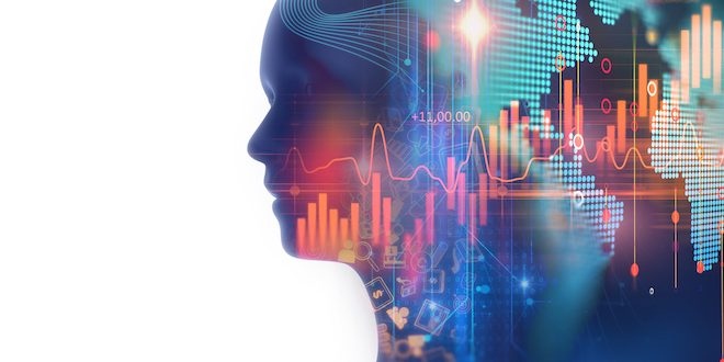 Videojuegos, herramienta para neuro-rehabilitación