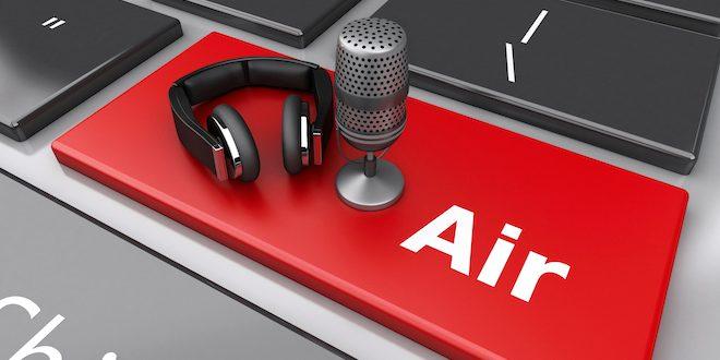 Buscan que Radio Educación sea órgano descentralizado