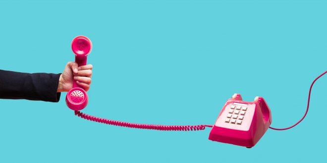 Marcación telefónica uniforme, una realidad a partir de agosto