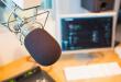 Piden revisar ley del sistema de radiodifusión de la CDMX