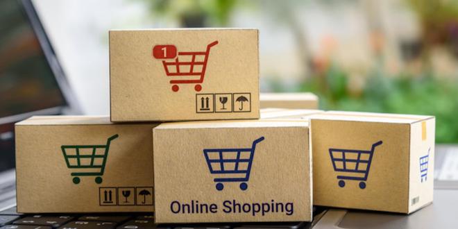 Incipiente compra de  despensa online en AL