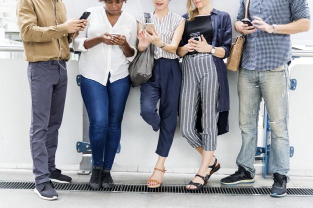 usuarios-smartphone